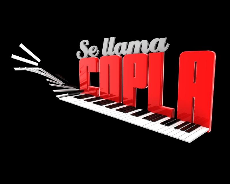 Se Llama Copla 5. Crónica de la Gala 1: Los Concursantes.