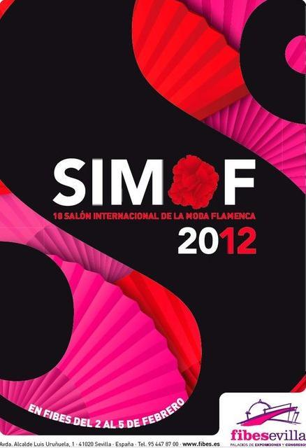 Las Claves del SIMOF