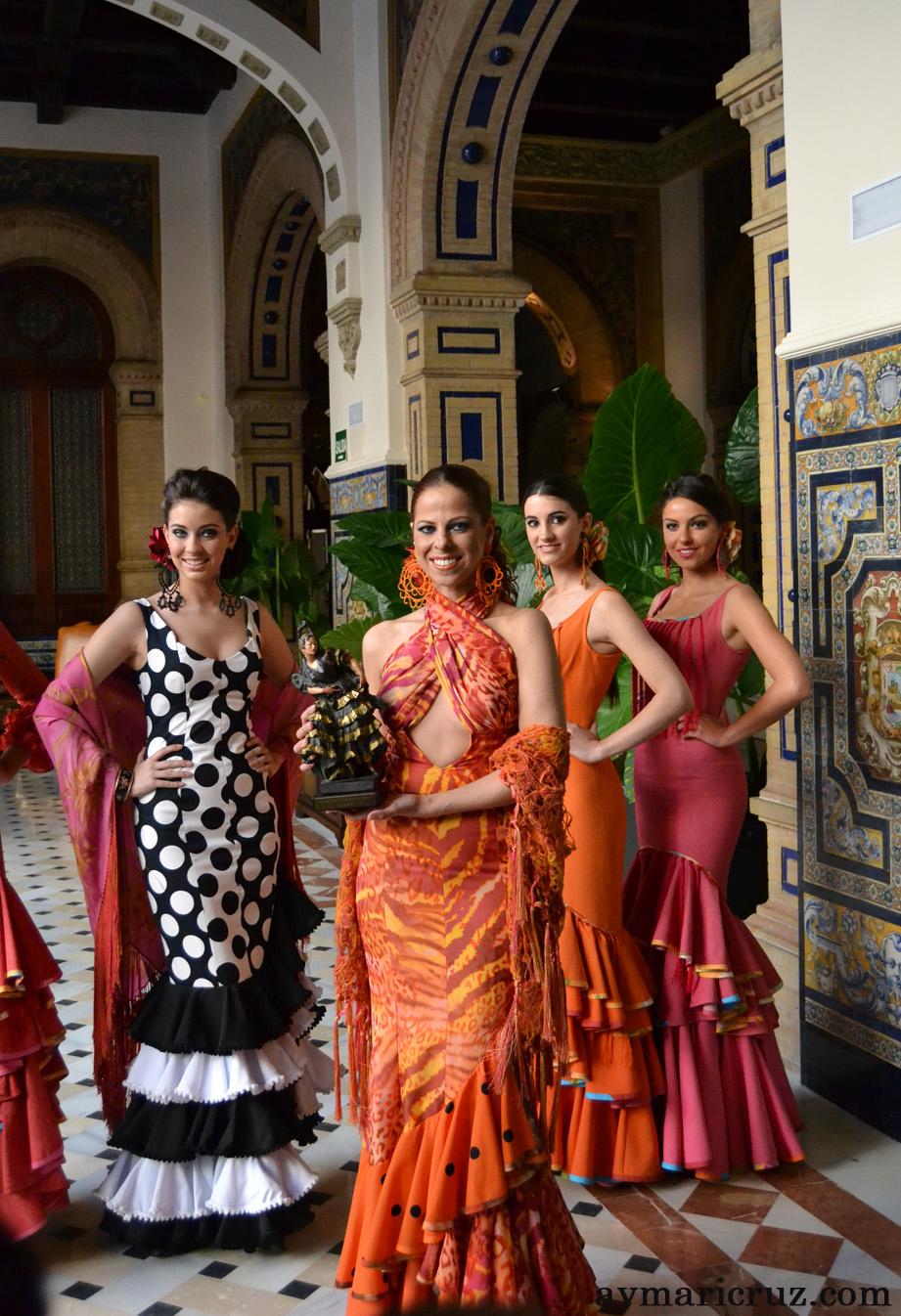 Pastora Soler, una Flamenca con Mucho Arte