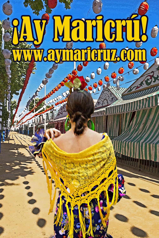 Entre Ferias y Romerías