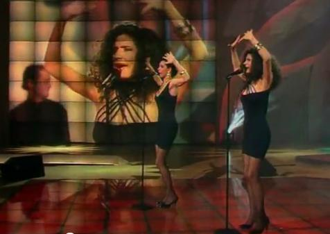 Eurovisión Cañí
