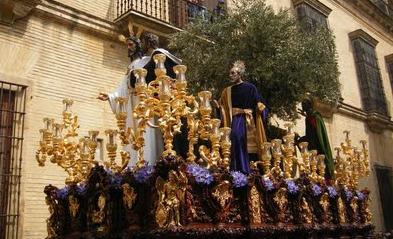 El Himno de San Antonio: un clásico de las Agrupaciones