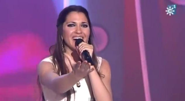 Última Hora: Ana Pilar Corral renuncia a su puesto de finalista en Se Llama Copla