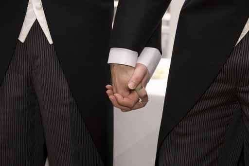 La Iglesia Episcopal aprueba rito para uniones homosexuales: ¿Por qué no aquí?