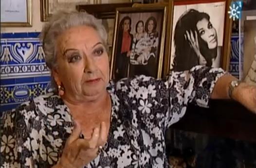 Adelita Domingo: Maestra de Maestras