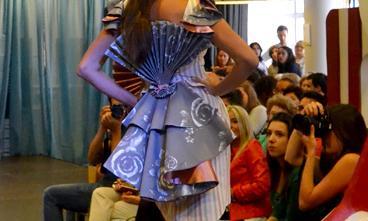 Ikea Passion Week en Sevilla: Inspiración Flamenca al servicio del Diseño