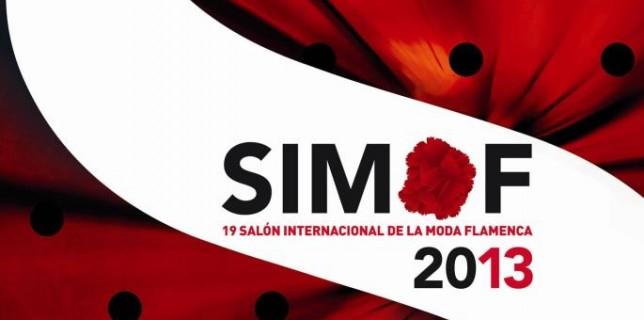 Cartel-Simof-2013