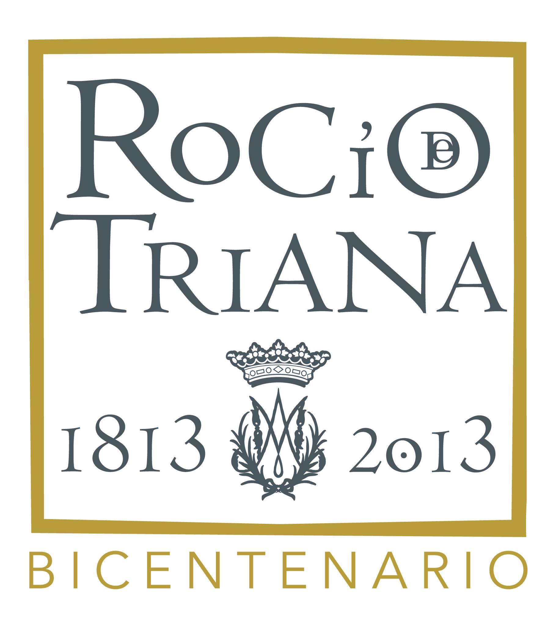 200 años del Rocío en Triana