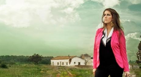 Argentina: Un viaje por el cante + copla en el Lope de Vega de Sevilla