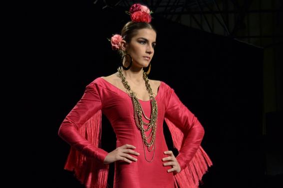 Nóveles de SIMOF: ¿Qué trajes nos valen para Feria?