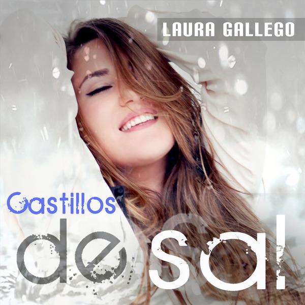"""Laura Gallego: """"Vuelvo al Lope de Vega con los mismos nervios del primer día"""""""