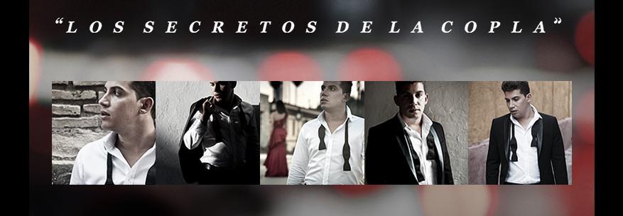 """Antonio Cortés publicará """"Los Secretos de la Copla"""""""