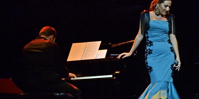 Laura Gallego Lope de Vega 2013 (6)