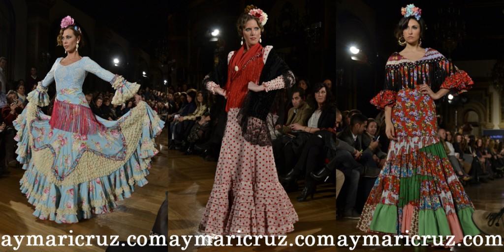 Las Claves de We Love Flamenco 2014 (1)