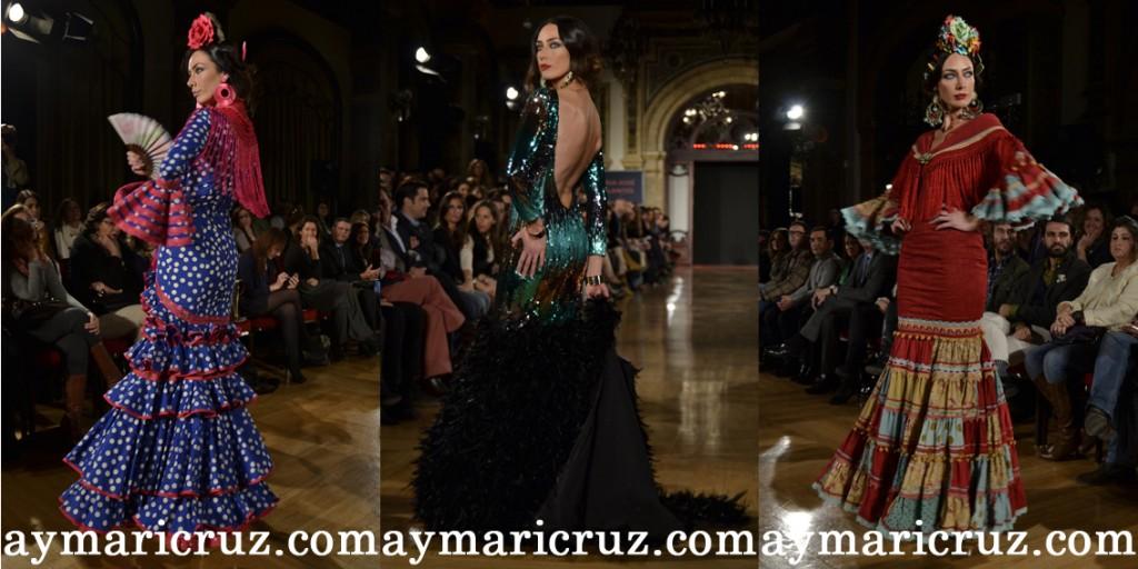 Las Claves de We Love Flamenco 2014 (10)