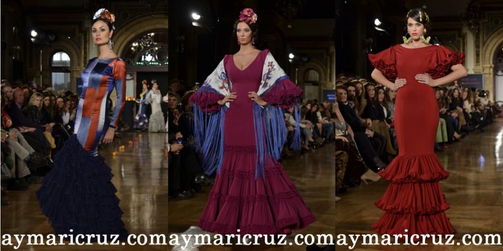 Las Claves de We Love Flamenco 2014 (2)