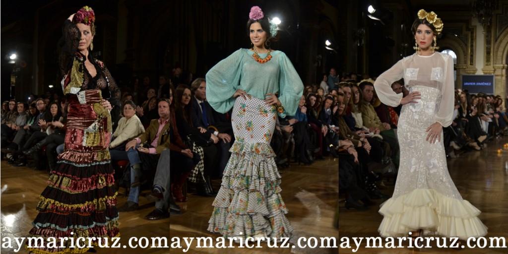 Las Claves de We Love Flamenco 2014 (3)