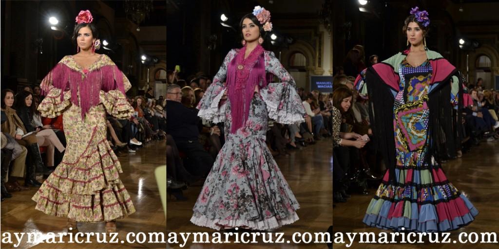 Las Claves de We Love Flamenco 2014 (4)