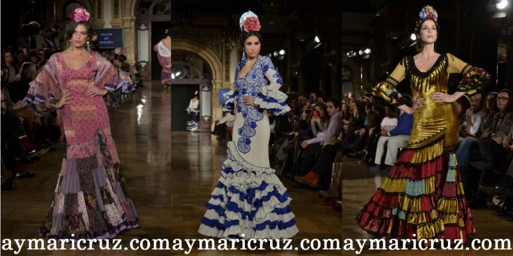 Las Claves de We Love Flamenco 2014 (5)