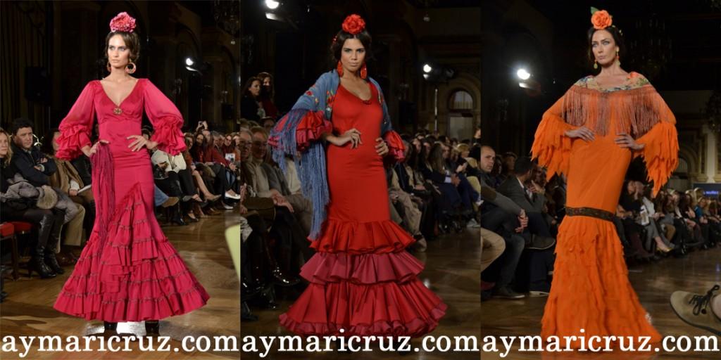 Las Claves de We Love Flamenco 2014 (6)