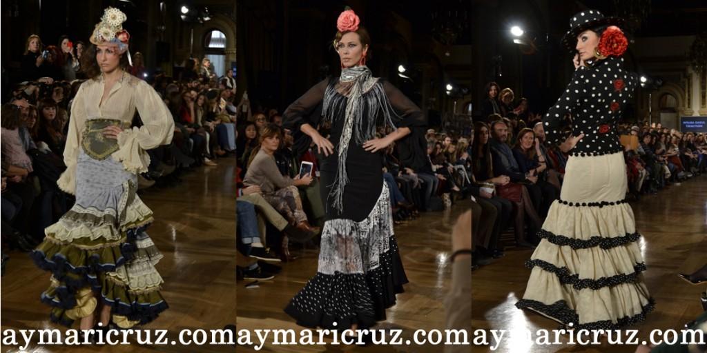 Las Claves de We Love Flamenco 2014 (8)