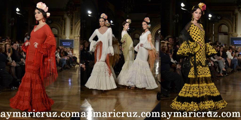 Manuela Macías We Love Flamenco 2014 (37)