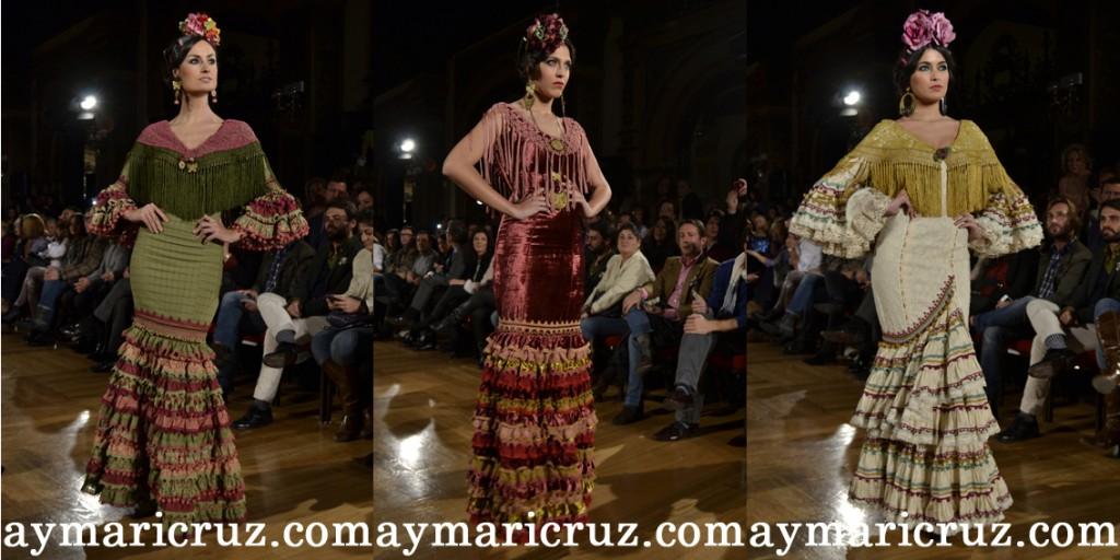 Raquel Terán We Love Flamenco 2014 (19)