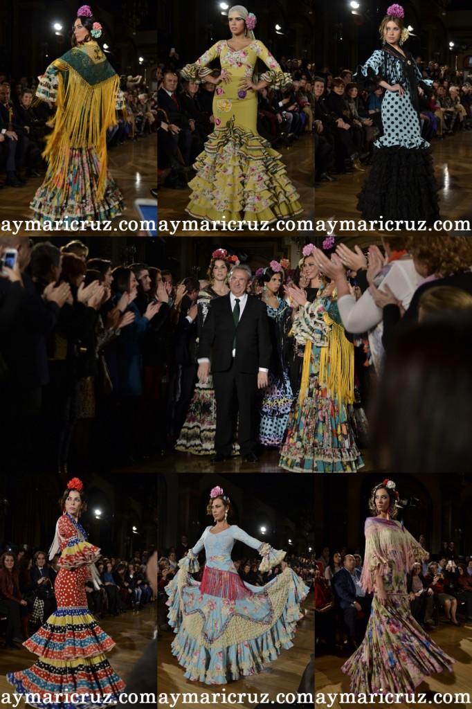El Ajolí We Love Flamenco 2014 (1)