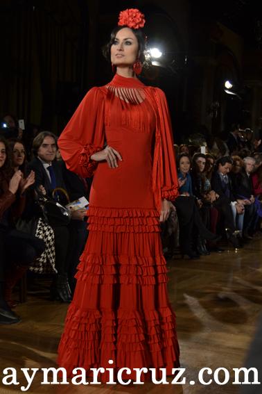 El Ajolí We Love Flamenco 2014 (7)