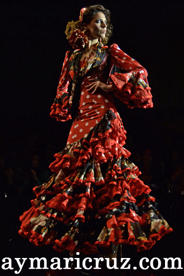 Pilar Vera SIMOF 2014 (28)