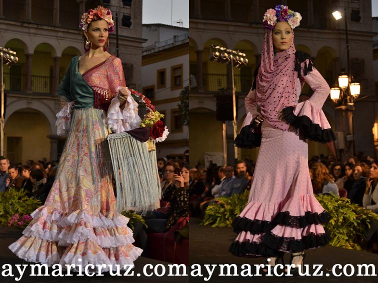 Andújar Flamenca 2014 Sábado (11)