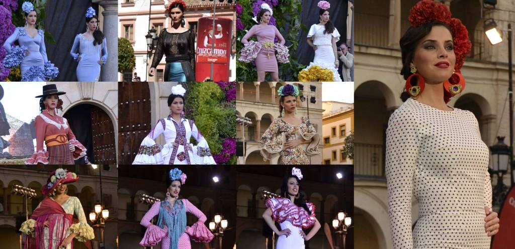 Andújar Flamenca 2014 Sábado (2)