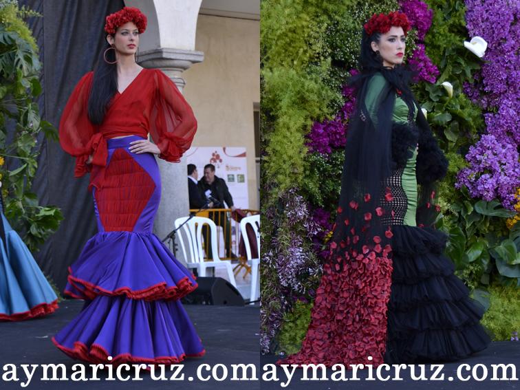 Andújar Flamenca 2014 Sábado (4)