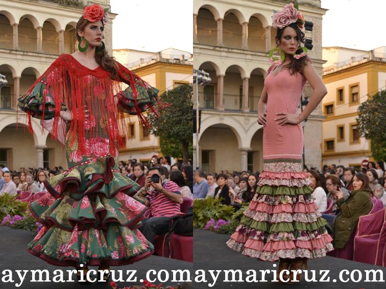 Andújar Flamenca 2014 Sábado (9)