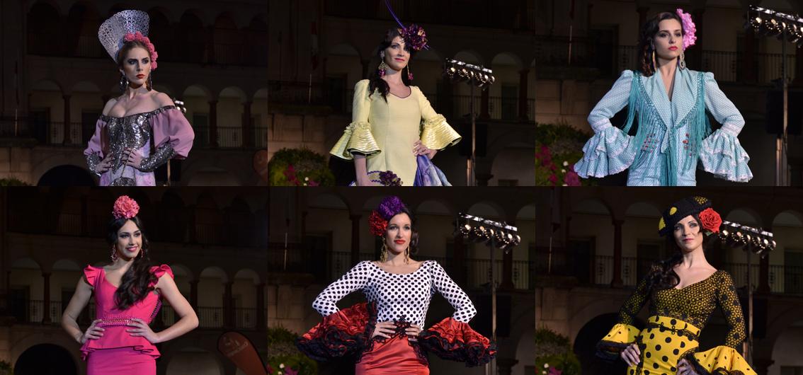Andújar Flamenca 2014. Viernes