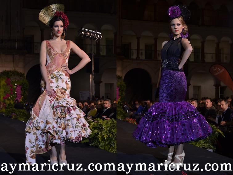 Andújar Flamenca 2014 Viernes (3)