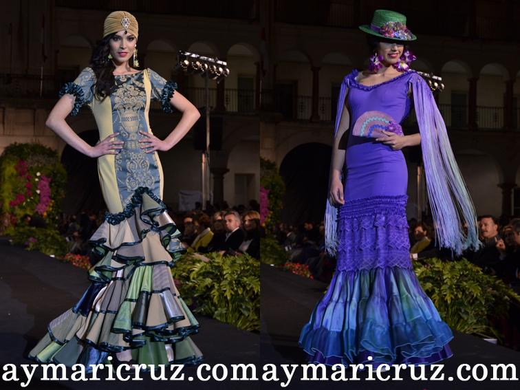 Andújar Flamenca 2014 Viernes (4)