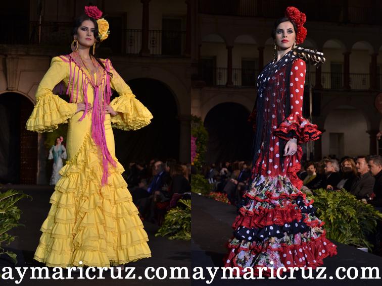 Andújar Flamenca 2014 Viernes (5)