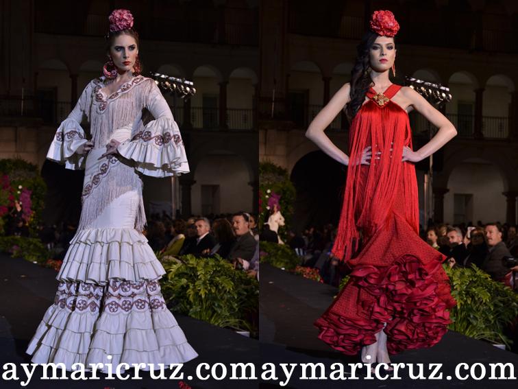 Andújar Flamenca 2014 Viernes (6)