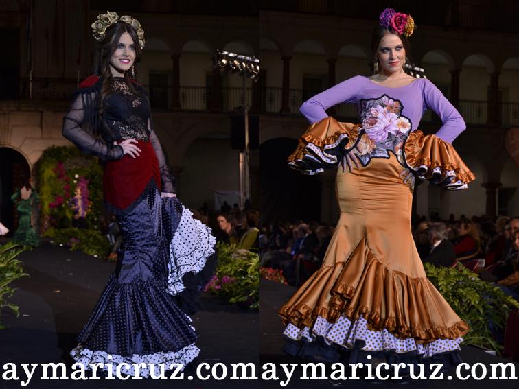 Andújar Flamenca 2014 Viernes (7)