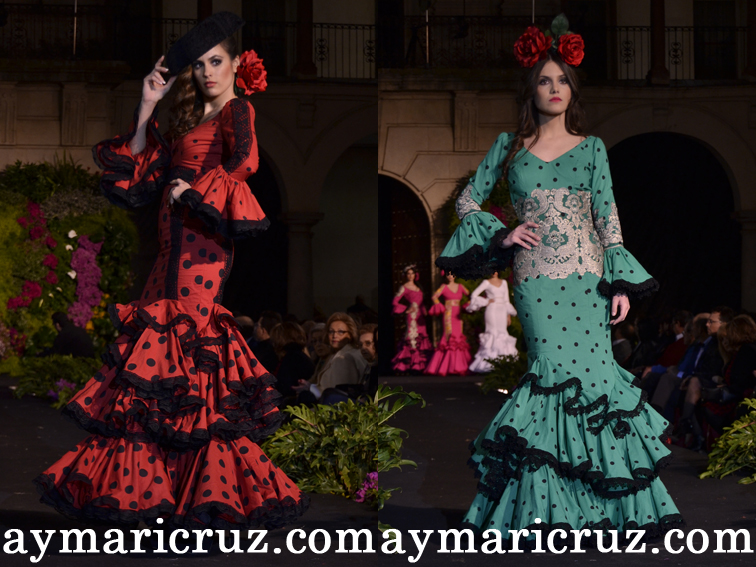 Andújar Flamenca 2014 Viernes (8)