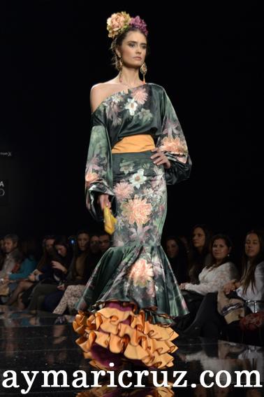 Carmen Vega SIMOF 2014 (12)