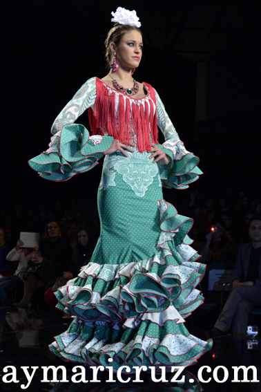 Carmen Vega SIMOF 2014 (26)