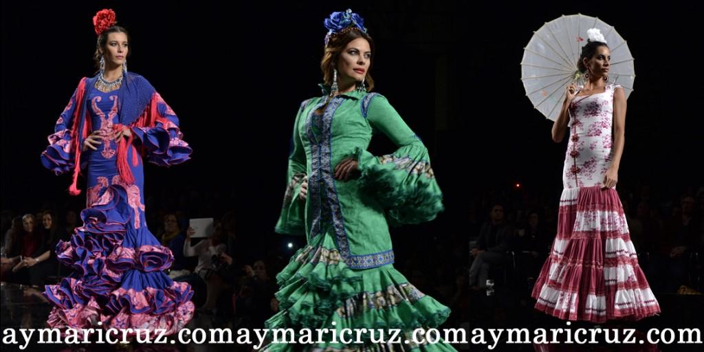 Carmen Vega SIMOF 2014 (39)