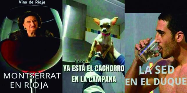 Memes Cofrades (20)