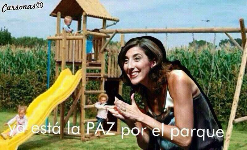 Memes Cofrades (6)