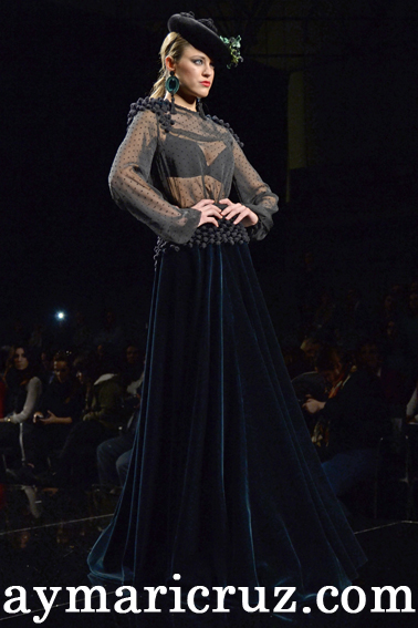 Sofia Rivera SIMOF 2014 (5)