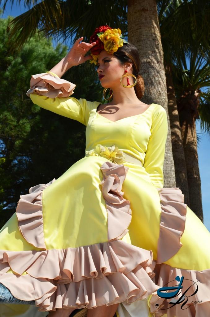 Carmen González (12)