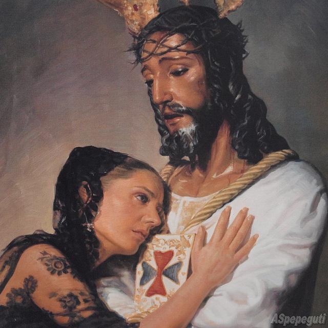 Copla Semana Santa (5)