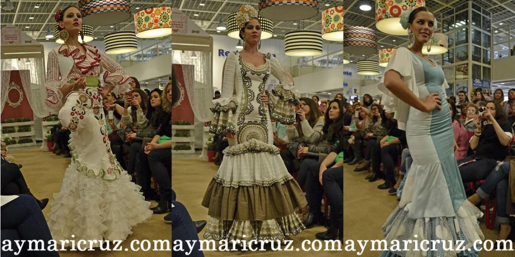 Ikea Flamenca Sevilla de Moda (18)